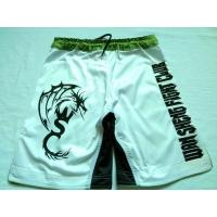 Quality mma shorts shorts mma mma fighting shorts for sale