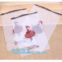 Buy PVC Snap Closure Bag PVC Drawstring Bag PVC Hook Bag PVC Card Holder PVC Sewing Bag PVC document bag PVC Promotional ite at wholesale prices