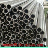 Quality inconel 718 nickel tubes with good quality for sale