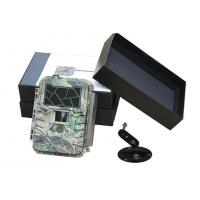 Buy Waterproof IP76 3G Wireless Hunting Trail Camera SMS Sim MMS Animal Trail Cam With 2.0' LCD at wholesale prices