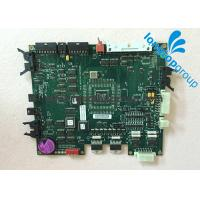 Buy cheap NCR 5887 Parts 445-0678003 NCR Parts In ATM PCB-ASSY Control Upper NID from wholesalers