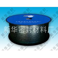 Quality Compound Graphite Gasket for sale