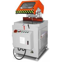 Buy cheap Free Shipping KM-328CM Pneumatic Single Head Saw In any angle from wholesalers