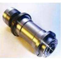 Quality CNC Turning Spindle Motor (MCJ Series) for sale