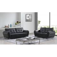 Quality Sectional sofa for sale