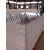 Quality PVDF coated Alucobond ceiling panel,ceiling wall cladding panels for sale