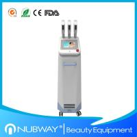 Quality 50%OFF Newest IPL laser Hair Removal IPL skin care machine IPL beauty equipment for sale