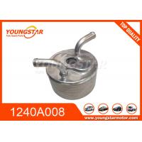 Buy cheap Engine Cooler 1240A008 1240 A008 1240A053 For Mitsubishi L200 4D56 4D56U from wholesalers