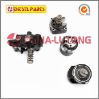 Quality rotary pump head 1468334313 rotorheads for Fiat IVECO Wholesale for sale