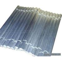 Buy cheap Straight Cut Wire product