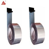 China UV Resistant Peel And Stick Flashing Tape Easy Installation And Endless Application on sale