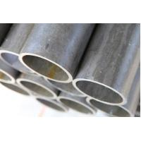 Quality Cold Drawn E195 E235 E355 Seamless Steel Tubes OD 8-114 mm for Construction Machinery for sale