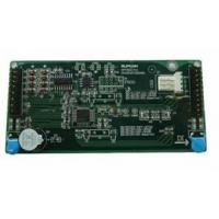 China ODM PCBA for Smart door bell and smart home system with multi-layer PCB on sale