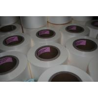 Universal Laminating Roll Film Water Resistance , Polyethylene Film for sale