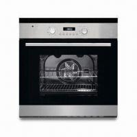 Quality Oven Toaster with 2,250W Rated Power and 56L Capacity for sale