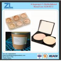China biosal(antibacterial) for face cream on sale