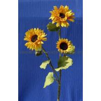 Buy Artificial Flowers (BKF0190) at wholesale prices