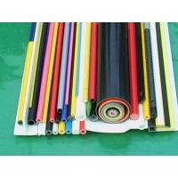 Quality Smooth Fiber Glass Rod with High Quality for sale