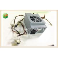 Buy cheap 1750057419 Wincor Nixdorf ATM Parts 200W Power Supply 01750057419 product