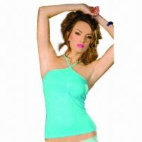 Buy cheap Women's cami from wholesalers