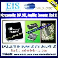 China CS3003_0910 - CIRRUS LOGIC - Precision Low-voltage Amplifier IC - Email: sales009@eis-limited.com on sale