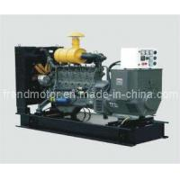 Buy cheap Silent Diesel Gensets (Detuz) product