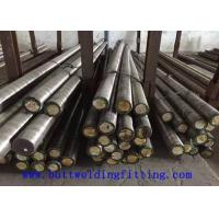 China DN40 Sch40S Smis BBE Duplex Stainless Steel Round Tube ASTM A790 UNS S32750 on sale