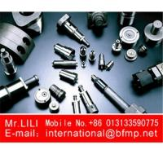 Quality HANSHIN 6YCSH , L26BGSH ,LU54A , T6LUS, EL ,L45SH ,LUD ,TVS/2961,OEM spare parts,maker for sale