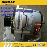 Quality brand new Generator, D11-102-30,  shangchai engine parts  for shanghai  C6121 engine for sale
