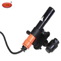 Quality Mine flameproof laser directing laser pointer for sale
