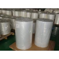 Quality Plastic Packaging Film for Ketchup Packing for sale