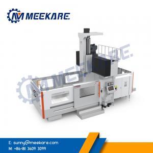China MEEKARE GMC2018 CNC Plano Machining Center good price High Quality on sale