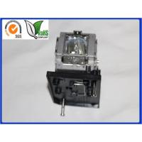 Quality NEC projector lamp NP12LP For NEC NP4100W, NP4100 for sale