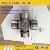 Quality XCMG Cross  ,  860117405 , XCMG spare parts  for XCMG wheel loader ZL50G/LW300 for sale