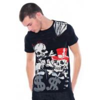 Buy 2012 Newest T-shirts at wholesale prices