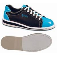 China Special Bowling Shoes, Glow in Dark Shoes. 7 Colors Are Available on sale