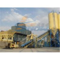 Quality Concrete mixing work flake ice machine for sale