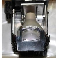 China Projector Lamp for Nec Np1000, Np2000/+ (NP01LP) on sale
