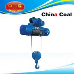 Quality 1 ton engine crane diesel hoist for sale