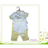 Buy OEM baby dress,baby gift set,oem baby suits,baby's clothing,baby garments,baby clothes,baby wear at wholesale prices
