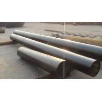 Quality Butted welding carbon steel bend for sale