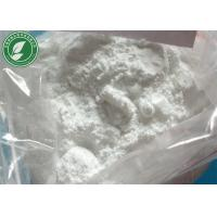 Buy cheap Pharmaceutical 99% Powder Rosuvastatin Calcium For Hypolipidemic from wholesalers