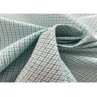 Quality 100% P Breathable Outdoor Fabric For Sports Wear , Lightweight Breathable Fabric for sale