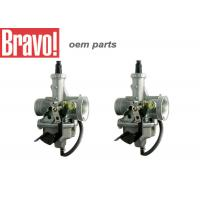 Quality High End Honda Motorcycle Carburetor Titan Motorcycle Accessories ISO9001 Approval for sale