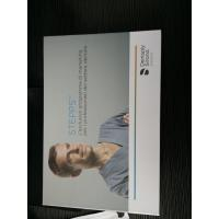 Buy cheap Custom LCD Screen Display Invitation Brochure Video Player Mailable 3D Greeting Card product