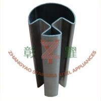 China stainless steel mechanical tubes on sale