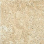 Quality porcelain tile, anti-slid tile, rustic tile,full body600x600mm for sale
