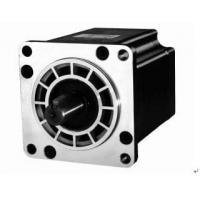 Quality Stepper Motor (MTB-57 Series) for sale