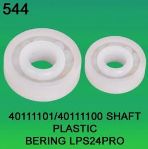 Quality Noritsu LP24 pro minilab SHAFT BEARING 40111101-00 / 40111100 for sale