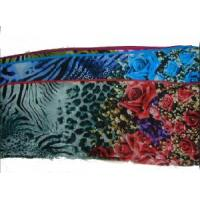 Quality New Style Popular Scarf (LC135) for sale